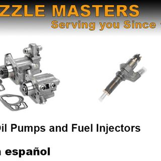 Get Best Quality Diesel Fuel Pumps