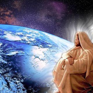 Dobbiamo difendere i diritti di Dio, non negoziarli