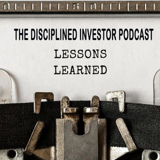 TDI Podcast: Lesson Learned (#649)