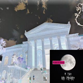 21 - La Monachella del Teatro Massimo di Palermo