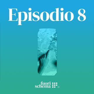Acqua Cosciente | Ep. 8