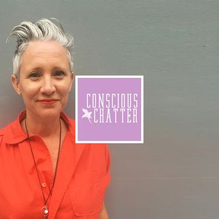 S02 Episode 101 | BECKY EARLEY + CIRCULAR DESIGN