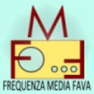 Tracce di FMFava