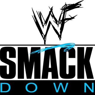 Wrestling Nostalgia: The Very First SmackDown on UPN - August 26th, 1999