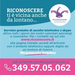 Un supporto telefonico gratuito per le persone in quarantena