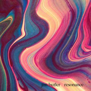 Deep Energy 211 - Resonance - Music for Sleep, Meditation, Relaxation. Massage, Yoga, Reiki, Sound Healing and Sound Therapy