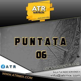 Airtech - Episode 06