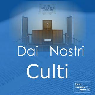 Dai Nostri Culti