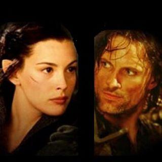 FILM GARANTITI Il signore degli anelli - Il segreto per un matrimonio felice (2001-2003) *****
