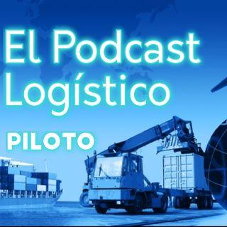 El Podcast Logístico