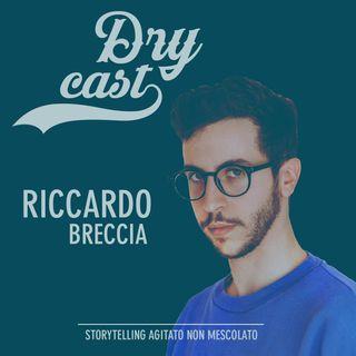 6 - Riccardo Breccia Designer: Cambiare il mondo attraverso YouTube. Dalla Corea a Google