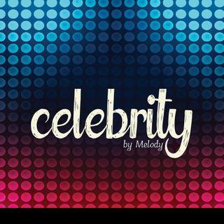 Celebrity by Melody - Ariana Grande