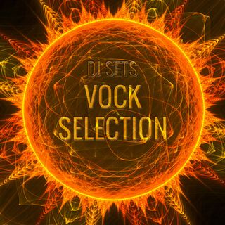 Vock Selection #1