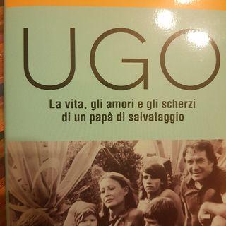 Ricky,Gianmarco,Thomas e Maria Sole Tognazzi: Ugo - L'inimitabile- Ultima Parte