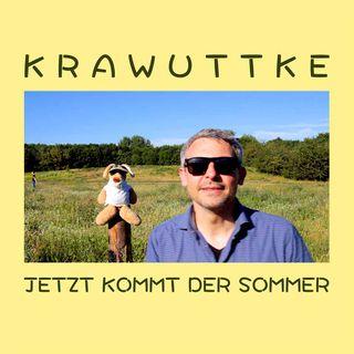 Krawuttke Sellerie - Lars Niekisch