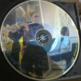 Oblivion - A. Piazzolla