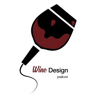 Wine Design - Cantina Tabarrini e il suo Pianta Grero