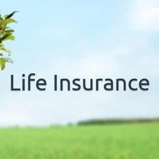 Importance of Life Insurance Leads