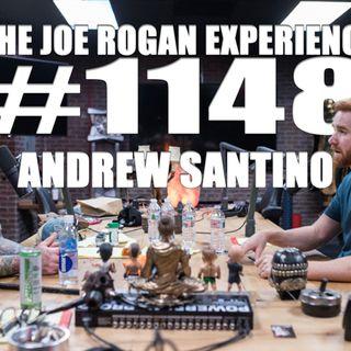 #1148 - Andrew Santino