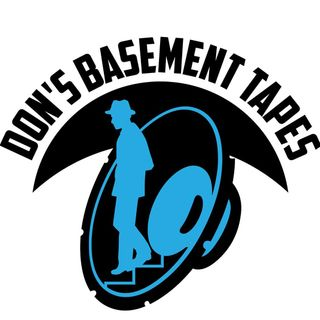 Don's Basement Singer Songwriters, Part Two-The Ladies