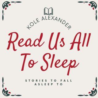 Alice's Adventures in Wonderland: Chapter 2