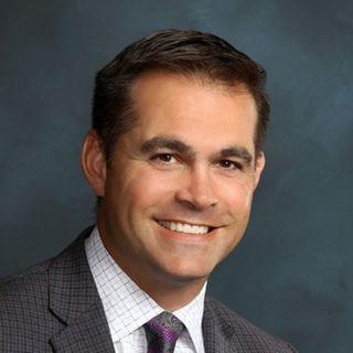 The Essential Sales Steps with Jeff Bajorek