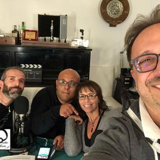 209 - Se prima con Italian Paranormal Research - 01.12.2018