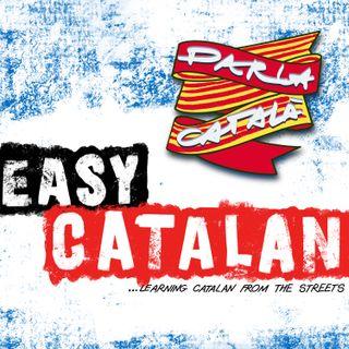 Easy Catalan, el català del carrer