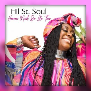 A music journey with Hil St. Soul on new single
