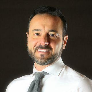 Mario Alberto Catarozzo