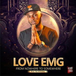 LOVE EMG