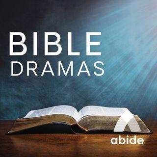 Abide Bible Dramas