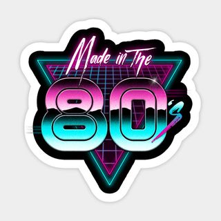 TIMEOUT... What Is The Best 80s Song Ever?