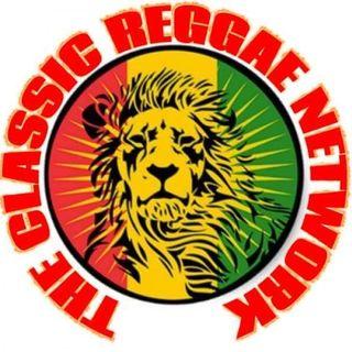 the reggaeman