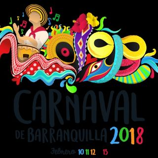 Reportaje carnaval de Barranquilla