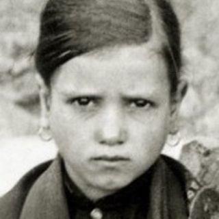 Santa Giacinta di Fatima moriva 100 anni fa per il virus della spagnola (milioni di morti)