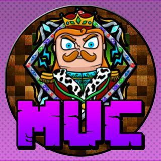 MiUnionCraft FM #3