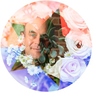 BRIDE OF SAYS WHO with Peter Sagal