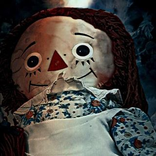 La bambola del re