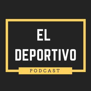 El Deportivo News