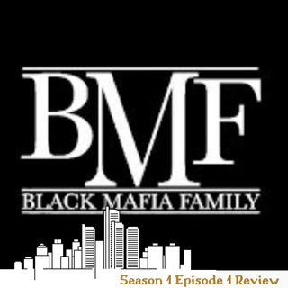 """BMF """" See It...Touch It...Obtain It"""" Review"""