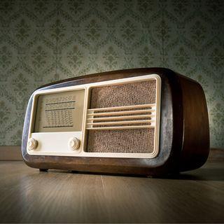 Benim Küçük Radyom