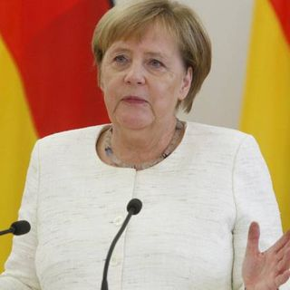 Coronavirus, in Germania tornano a salire i contagi. Francia: slitta l'apertura delle scuole