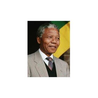 Nelson Mandela, We Will Miss! - Dec 06,2013