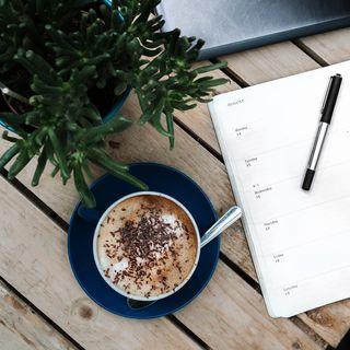 Episodio 61 – Mejorando mi productividad y aprendiendo GTD
