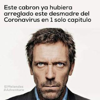 ¿Coronavirus? - Ciie Consultoria a tu servicio