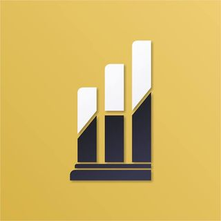 Estudo de caso - Ambev — Distribuição de Dividendos
