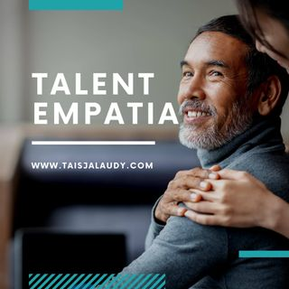 Talent Empatia - Test Gallupa,  Clifton StrengthsFinder 2.0