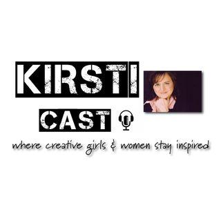 KIRSTIcast