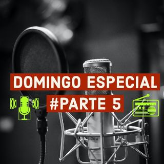 DOMINGO ESPECIAL- Seleção com as MELHORES Musicas /2020 #Parte 5